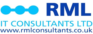 RML IT Consultants Ltd