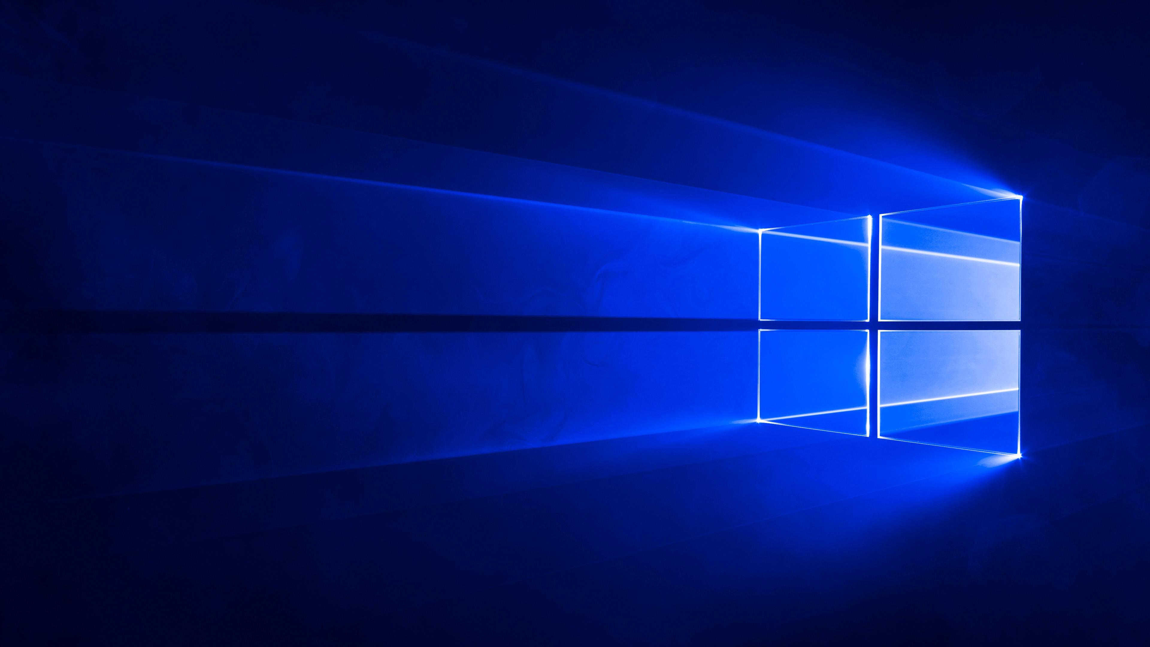 windows 10 cloud launch